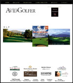 Colorado AvidGolfer Magazine